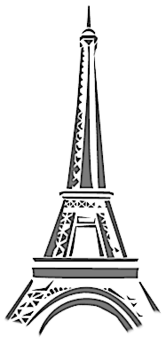 learn-french-online-paris