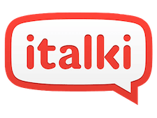 learn-french-italki-sm